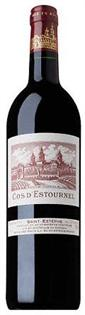 Cos d'Estournel Saint-Estephe 2006 750ml